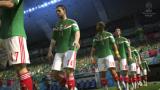 2014 FIFA World Cup Brazil ゲーム画面4