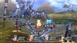 英雄伝説 閃の軌跡II ゲーム画面4