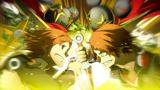 ペルソナ4 ジ・アルティマックス ウルトラスープレックスホールド ゲーム画面4