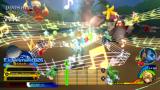 KINGDOM HEARTS スターターパック -HD 1.5+2.5 ReMIX- ゲーム画面5