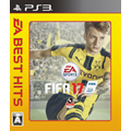 EA BEST HITS FIFA17