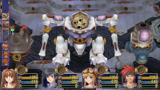 英雄伝説 空の軌跡FC:改 HD EDITION ゲーム画面4
