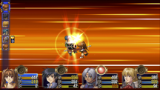 英雄伝説 空の軌跡FC:改 HD EDITION ゲーム画面6
