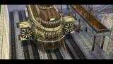 英雄伝説 空の軌跡FC:改 HD EDITION ゲーム画面7