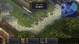 英雄伝説 空の軌跡FC:改 HD EDITION ゲーム画面8