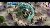 英雄伝説 空の軌跡SC:改 HD EDITION ゲーム画面2