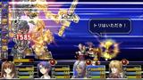 英雄伝説 空の軌跡SC:改 HD EDITION ゲーム画面4