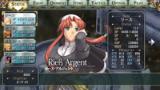 英雄伝説 空の軌跡 the 3rd:改 HD EDITION ゲーム画面1