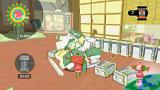 塊魂TRIBUTE ゲーム画面1
