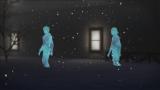 真かまいたちの夜 11人目の訪問者(サスペクト) PlayStation®3 the Best ゲーム画面5