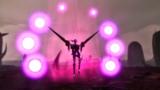 アクセル・ワールド −加速の頂点− ゲーム画面4