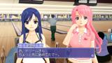 ドリームクラブZERO Special Edipyon! ゲーム画面8