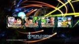 ドラゴンボールZ BATTLE OF Z Welcome Price!! ゲーム画面4