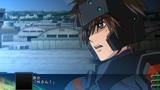 第3次スーパーロボット大戦Z 時獄篇 ゲーム画面3