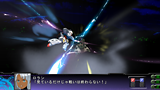 第3次スーパーロボット大戦Z 天獄篇 ゲーム画面7