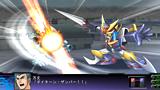 第3次スーパーロボット大戦Z 天獄篇 ゲーム画面9
