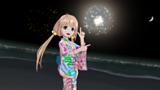 TVアニメ アイドルマスター シンデレラガールズ G4U!パック VOL.3 ゲーム画面1