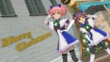 TVアニメ アイドルマスター シンデレラガールズ G4U!パック VOL.6 ゲーム画面5