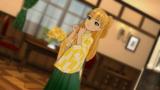TVアニメ アイドルマスター シンデレラガールズ G4U!パック VOL.6 ゲーム画面9