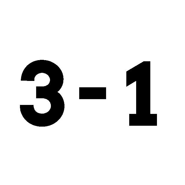 cod wwiiプロ対抗戦 試合一覧 プレイステーション