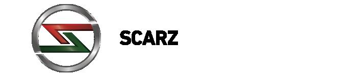 SCARZ