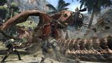 Dragon's Dogma Online ゲーム画面2