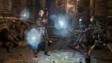 Dragon's Dogma Online ゲーム画面6