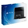 ジェット・ブラック 500GB PlayStation®Camera同梱版