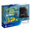 2014 FIFA World Cup Brazil Limited Pack with PlayStation®Camera