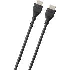 ハイスピードHDMI®ケーブル