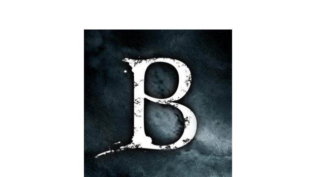 『Bloodborne』Official