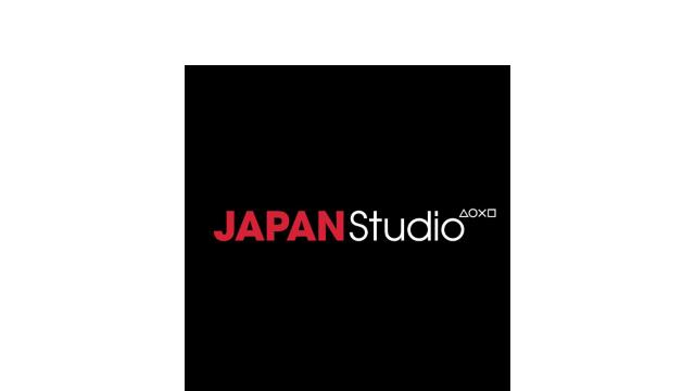 SIE JAPAN Studio JP