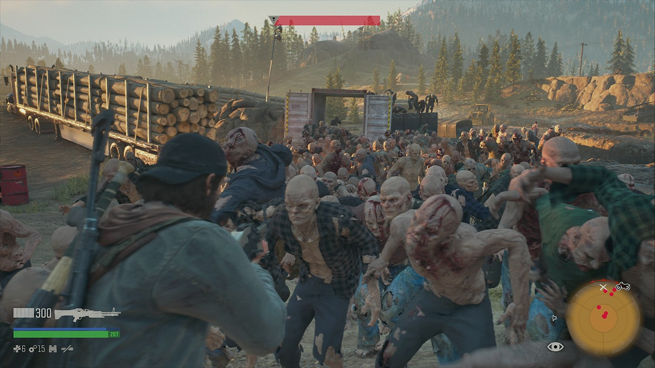 https://sce.scene7.com/is/image/playstation/daysgone-gallery-images-18