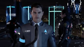 Detroit Become Human_gallery_2