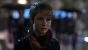 Detroit Become Human_gallery_3