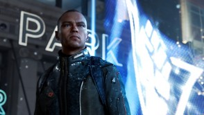 Detroit Become Human_gallery_4