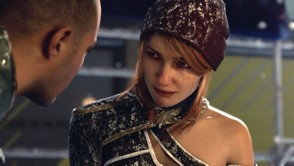 Detroit Become Human_gallery_5