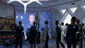 Detroit Become Human_gallery_6