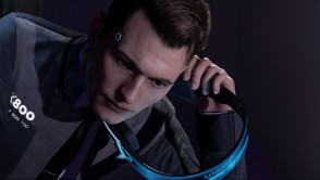 Detroit Become Human_gallery_8