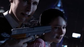 Detroit Become Human_gallery_9