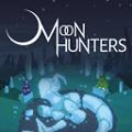 Moon Hunters (ムーンハンターズ)