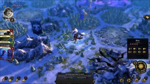 Armello_gallery_2