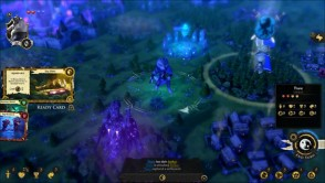 Armello_gallery_5