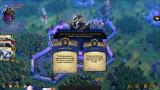 Armello ゲーム画面7