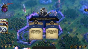 Armello_gallery_7