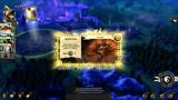 Armello ゲーム画面9