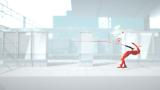 SUPERHOT ゲーム画面6