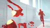 SUPERHOT ゲーム画面7