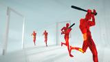 SUPERHOT ゲーム画面9