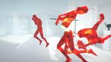 SUPERHOT ゲーム画面10